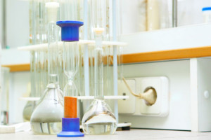 Chemical-laboratory-000036890606_MED