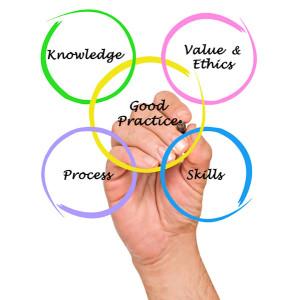 Diagram-of-good-practice
