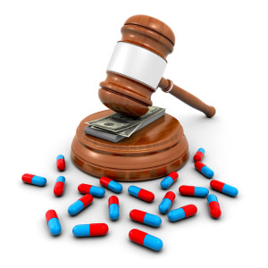 medical-insurance-concept-MED