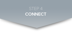 step-4 connect graphic