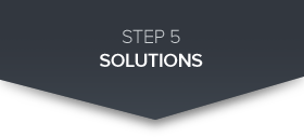 step-5 solution graphic
