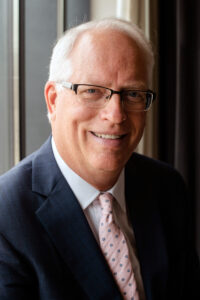 David J. Engels, RPh, MBA