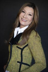 Dr. Daisy Rivera-Muzzio