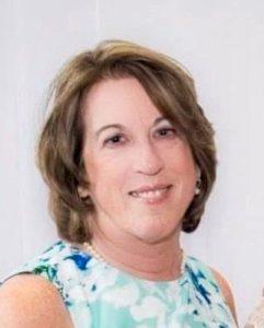 Susan Marchetti